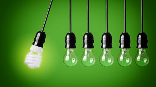 energetikai tanúsítás és audit, valamint pályázatírás
